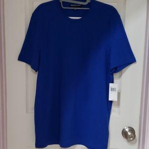 New Michael Kors Men's Shirt